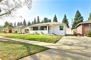 Photo of 4843 Pearce Avenue, Long Beach, CA 90808 (MLS # PW19261127)