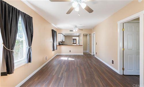 Photo of 430 W Wilshire Avenue, Fullerton, CA 92832 (MLS # PW21186127)