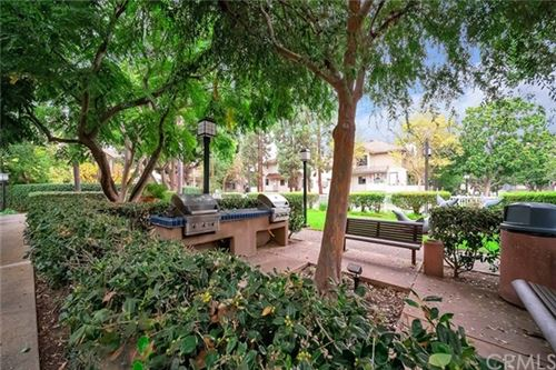 Tiny photo for 2577 Plaza Del Amo #719, Torrance, CA 90503 (MLS # SB20189127)