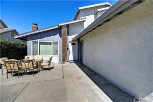 Featured picture for the property SW19219127