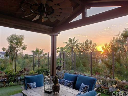 Photo of 95 Fuchsia, Lake Forest, CA 92630 (MLS # WS21133127)