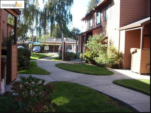 26576 Sunvale Court, Hayward, CA 94544 - #: 40921127