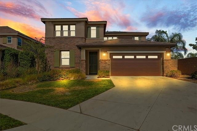 13283 Chatham Drive, Rancho Cucamonga, CA 91739 - MLS#: CV21131127