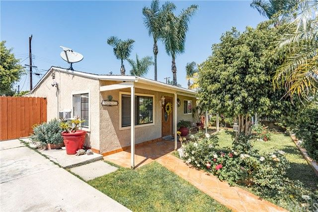 13613 Klondike Avenue, Downey, CA 90242 - MLS#: OC20074127