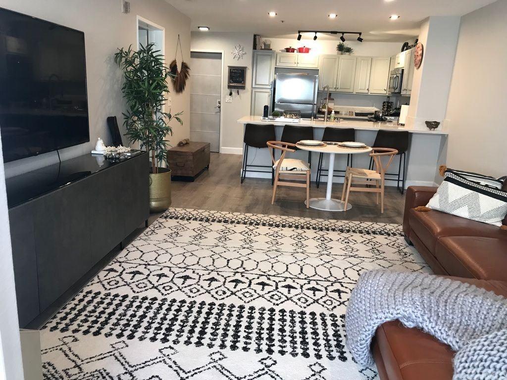 3795 Georgia Street #106, San Diego, CA 92103 - #: OC21135127