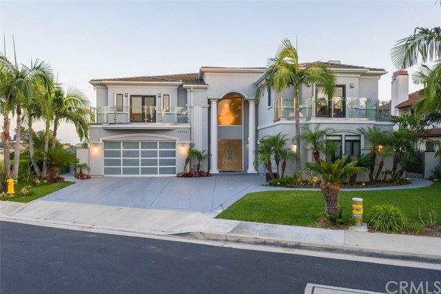 16312 Aurora Crest Drive, Whittier, CA 90605 - MLS#: PW20128127