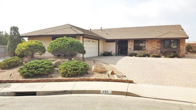 Photo of 498 Deerhurst Avenue, Camarillo, CA 93012 (MLS # V1-2127)