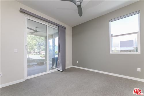 Tiny photo for 710 Brooklyn Drive, Brea, CA 92821 (MLS # 21749128)