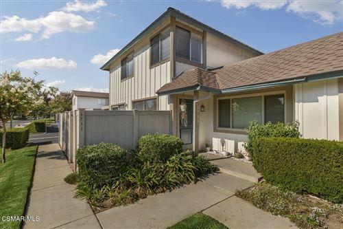 Photo of 1733 Orinda Court, Thousand Oaks, CA 91362 (MLS # 221005128)