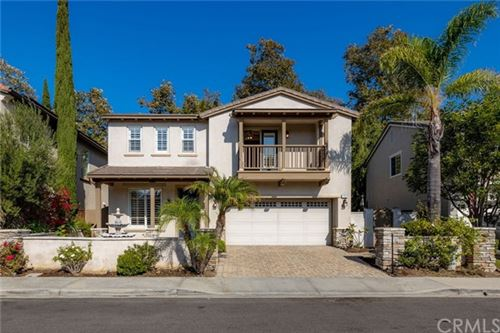 Photo of 22 Style Drive, Aliso Viejo, CA 92656 (MLS # LG20224128)