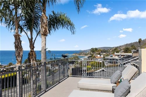 Photo of 31365 Monterey Street, Laguna Beach, CA 92651 (MLS # LG21058128)