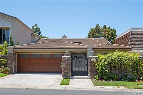 Photo of 19 Rue Fontainbleau, Newport Beach, CA 92660 (MLS # NP20121128)