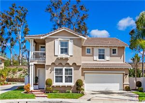 Photo of 8 Santa Inez, Rancho Santa Margarita, CA 92688 (MLS # OC19075128)