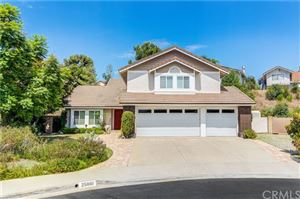 Tiny photo for 25661 Ashby Way, Lake Forest, CA 92630 (MLS # OC19209128)