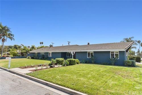 Photo of 18332 Allegheny Drive, Santa Ana, CA 92705 (MLS # OC20198128)