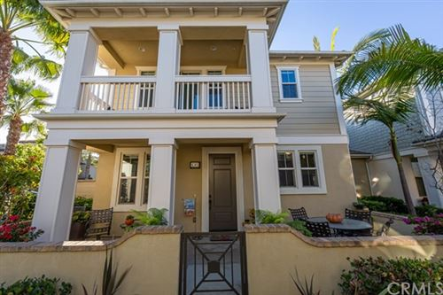 Photo of 8361 Noelle Drive, Huntington Beach, CA 92646 (MLS # OC20239128)