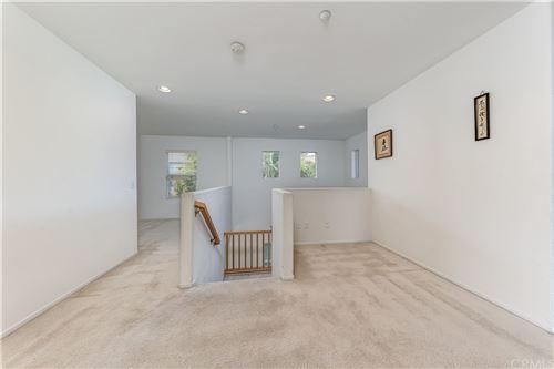 Tiny photo for 419 Redtail Drive, Brea, CA 92823 (MLS # OC21152128)