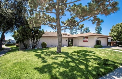 Photo of 350 Somerset Drive, Placentia, CA 92870 (MLS # PW20079128)