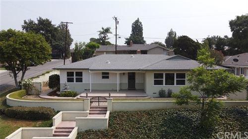 Photo of 1148 Cerritos Drive, Fullerton, CA 92835 (MLS # PW20193128)