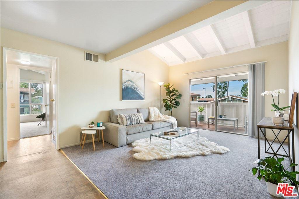 1300 Saratoga Avenue #201, Ventura, CA 93003 - MLS#: 21766128