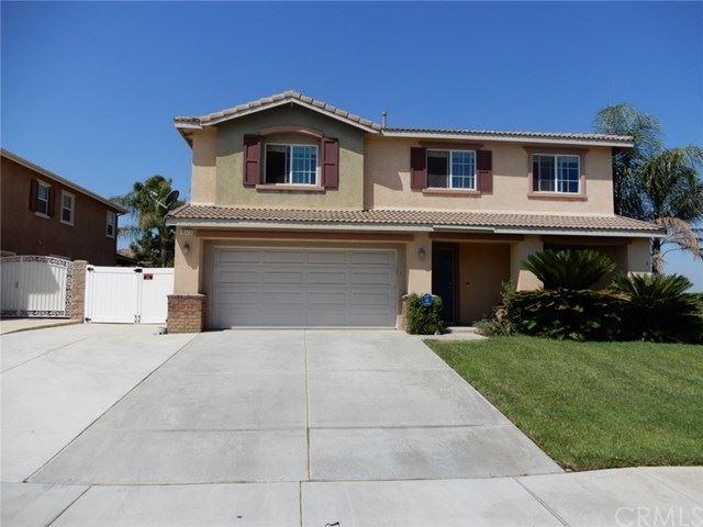 9173 San Gabriel Court, Riverside, CA 92508 - MLS#: CV20185128