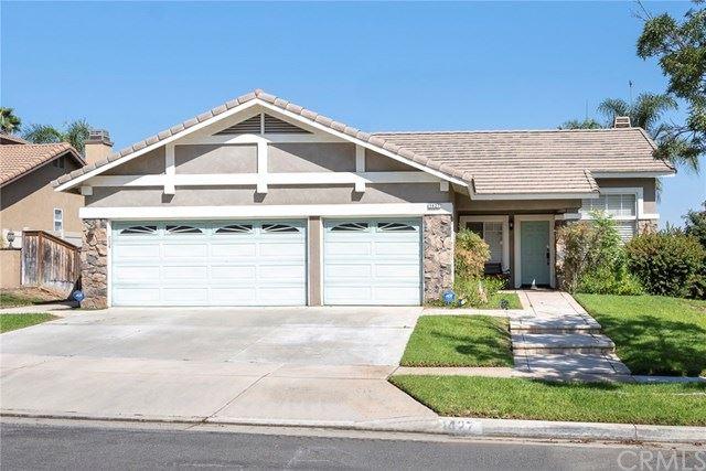 1427 White Holly Drive, Corona, CA 92881 - MLS#: CV20197128