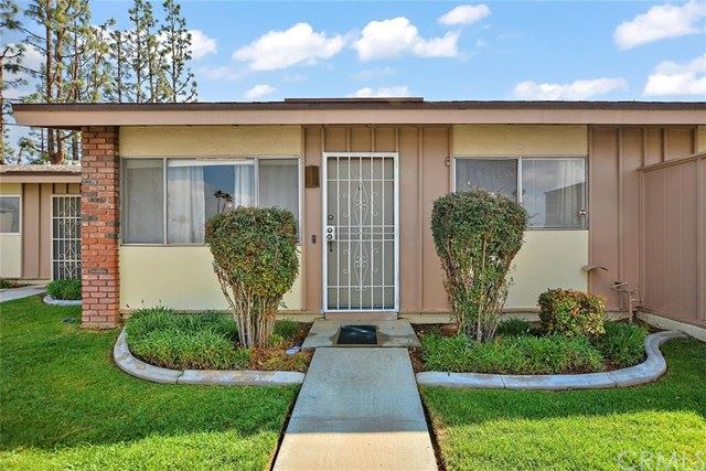22697 Palm Avenue #C, Grand Terrace, CA 92313 - MLS#: CV21049128