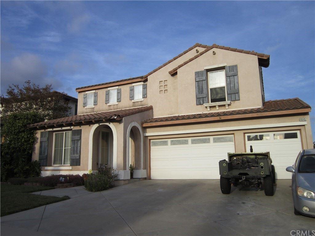 6645 Veneto Place, Rancho Cucamonga, CA 91701 - MLS#: EV21079128