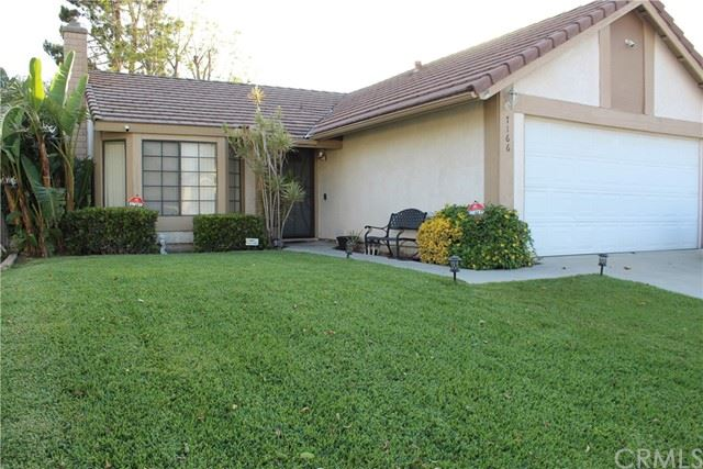 7166 Travis Place, Rancho Cucamonga, CA 91739 - MLS#: IG21103128