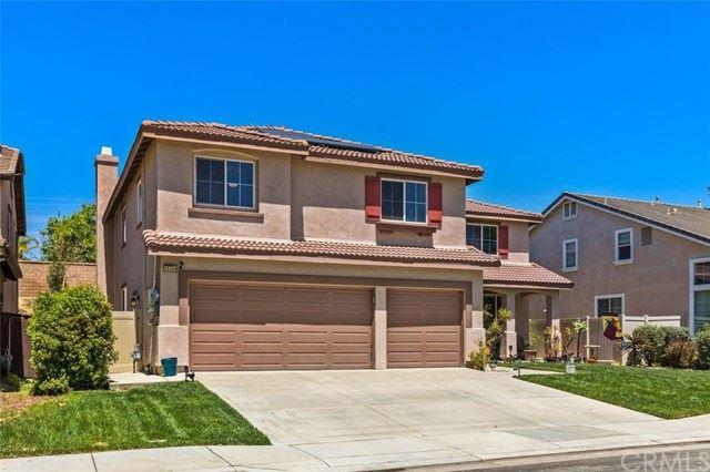 35208 Hogan Drive, Beaumont, CA 92223 - MLS#: IV21093128