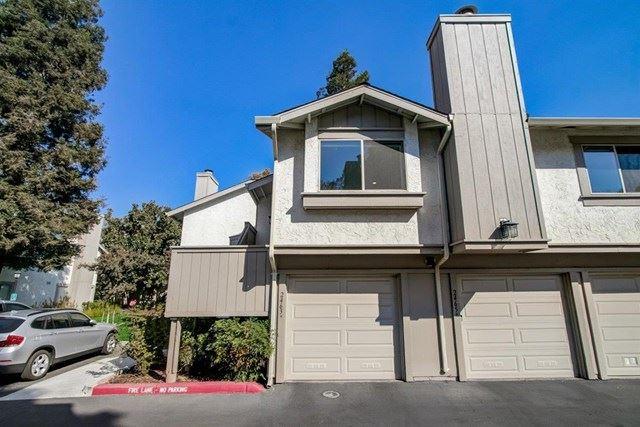 2463 Kimpton Court, San Jose, CA 95133 - #: ML81819128