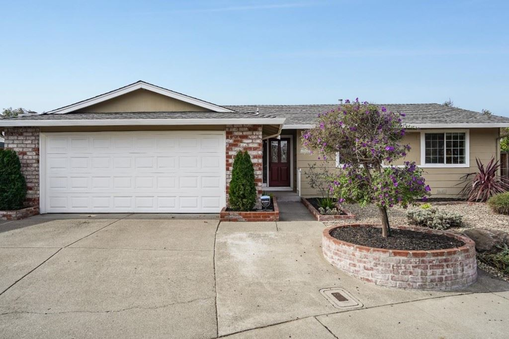34427 Bacon Place, Fremont, CA 94555 - MLS#: ML81866128
