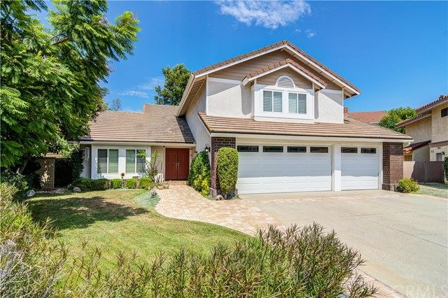 Photo for 25661 Ashby Way, Lake Forest, CA 92630 (MLS # OC19209128)