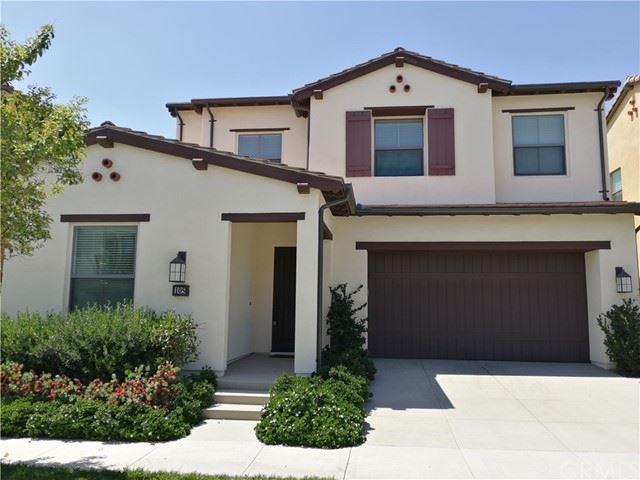 Photo of 105 henderson, Irvine, CA 92602 (MLS # OC21098128)
