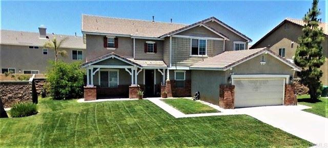 6531 Peridot Court, Eastvale, CA 92880 - MLS#: PTP2104128