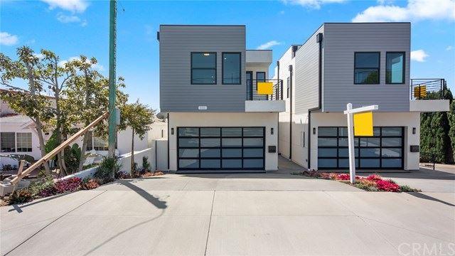 1700 Carlson Ln, Redondo Beach, CA 90278 - MLS#: PV20186128