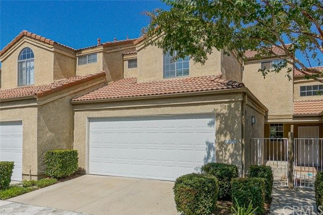 2678 Lookout Circle, Chino Hills, CA 91709 - MLS#: PW20184128