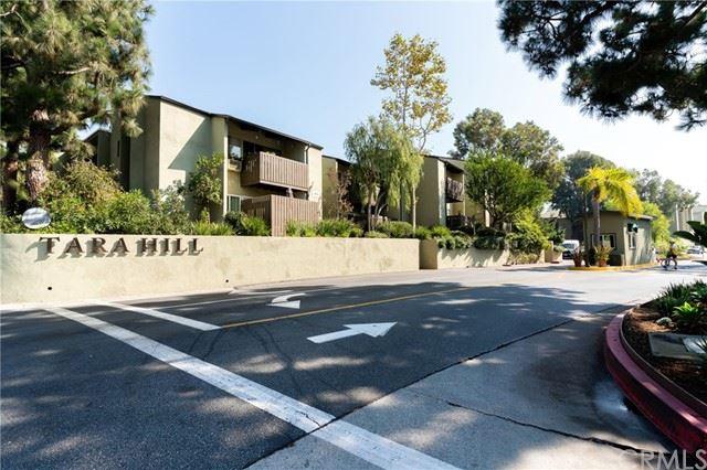 4804 Hollow Corner Road #124, Culver City, CA 90230 - MLS#: PW21107128