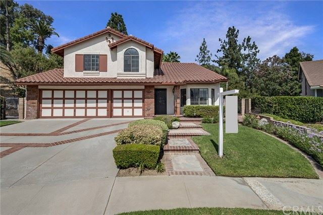 1441 Salvadori Circle, Corona, CA 92882 - MLS#: TR20216128