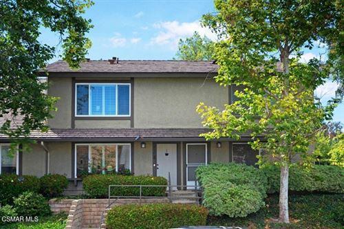 Photo of 494 Serento Circle, Thousand Oaks, CA 91360 (MLS # 221003129)