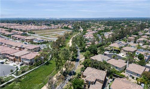 Tiny photo for Irvine, CA 92620 (MLS # OC20104129)