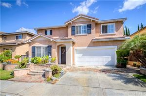 Photo of 696 S Lassen Court, Anaheim, CA 92804 (MLS # PW19232129)