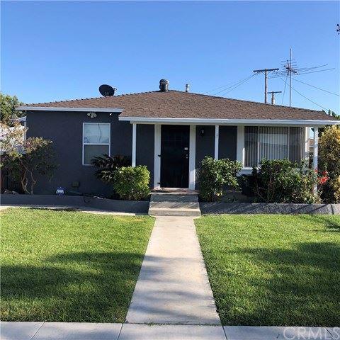 Photo of 1716 E Hardwick Street, Long Beach, CA 90807 (MLS # PW20160129)
