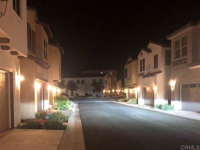 35387 Marabella Ct, Winchester, CA 92596 - MLS#: 200045129