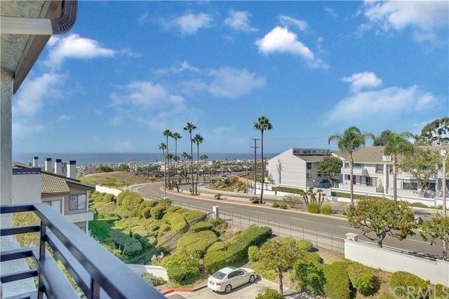 220 Nice Lane #313, Newport Beach, CA 92663 - MLS#: NP20215129