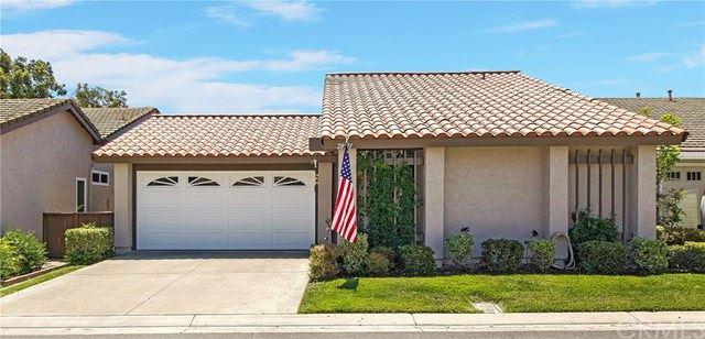28511 Barbosa, Mission Viejo, CA 92692 - MLS#: OC20155129