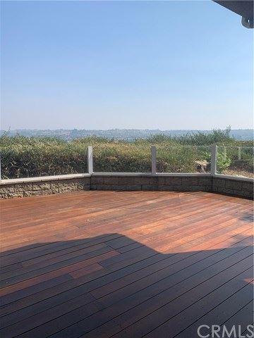 123 Matisse Circle #55, Aliso Viejo, CA 92656 - #: OC20209129