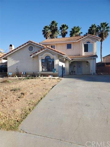 39838 Rustic Glen Drive, Temecula, CA 92591 - MLS#: OC20220129