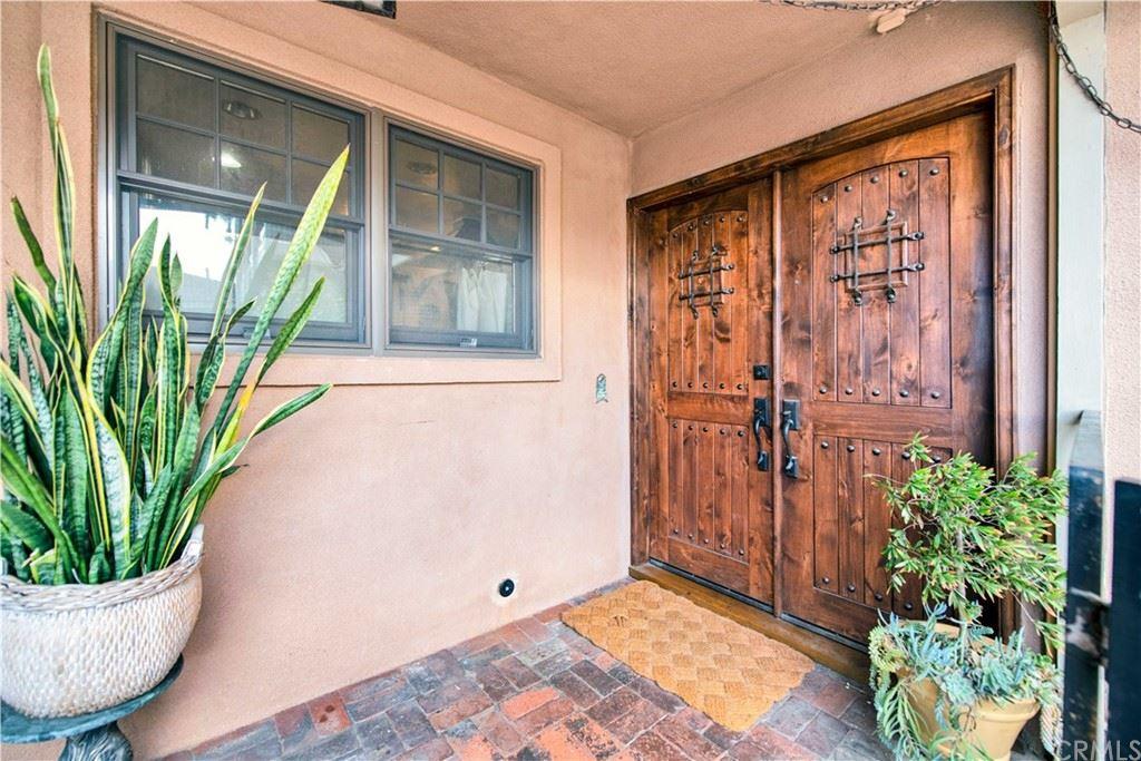 Photo of 32651 Deadwood Drive, San Juan Capistrano, CA 92675 (MLS # OC21041129)