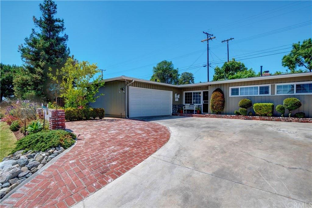 2351 Canfield Drive, La Habra, CA 90631 - MLS#: PW21171129